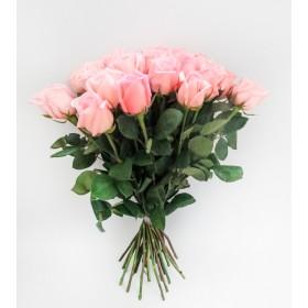 Букет роз Ангажемент