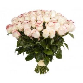 Букет роз Свитнес №184