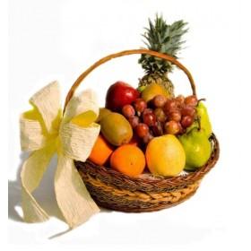 Корзина фруктов Фрутто