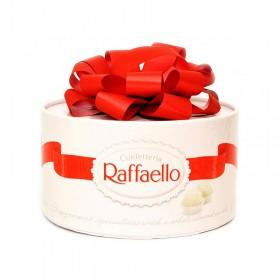 Конфеты Рафаэлло тортик