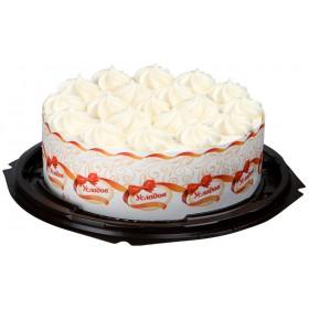 Торт Пломбир Усладов