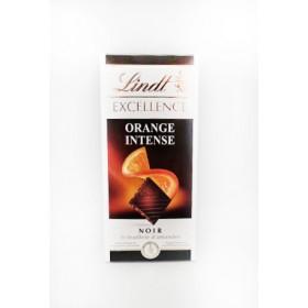 "Шоколад темный ""Lindt """