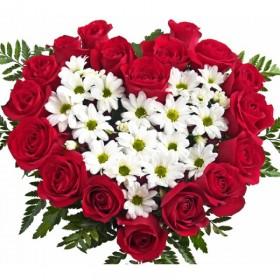 Сердце Романтика