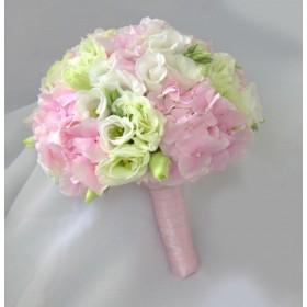 Букет невесты №107