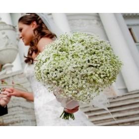 Букет невесты №109