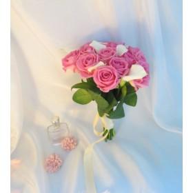 Букет невесты №100