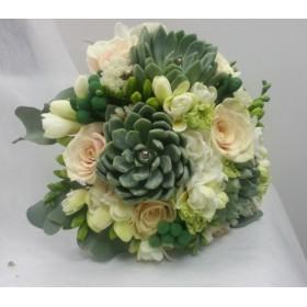 Букет невесты №71