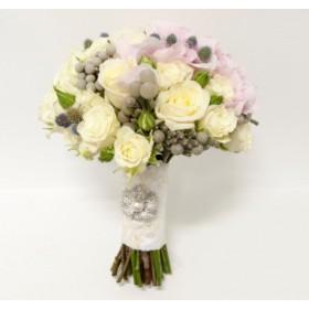 Букет невесты №111