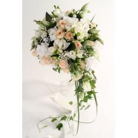 Букет невесты №117