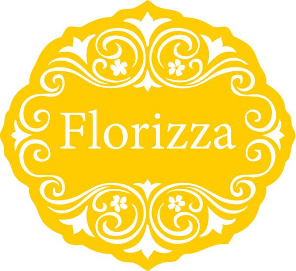 florizza